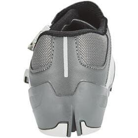 Shimano SH-ME5G Schuhe Unisex grey